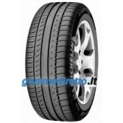 Michelin LATITUDE SPORT DT ( 245/45 R20 99V )