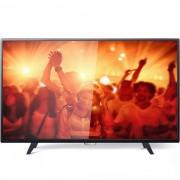 """TV LED, Philips 43"""", 43PFS4001/12, LED, 200PPI, FullHD"""