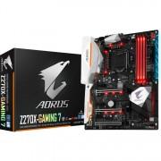 AORUS GA-Z270X-Gaming 7