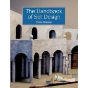 Handbook of Set Design by Colin Winslow