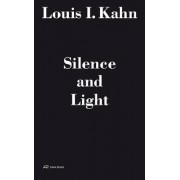 Louis I. Kahn - Silence and Light by Alessandro Vassela