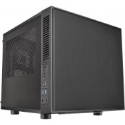 Carcasa Thermaltake Suppressor F1 (Neagra)