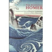 The Essential Homer by Homer