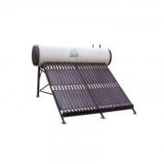 Panou solar cu tuburi vidate in presiune HELIS JDL-HP15-58/1.8 - cu boiler 140 litri