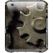 PSP Skin Design 157