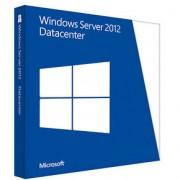 Microsoft Windows Server Datacenter 2012 R2 x64 English 1pk DSP OEI DVD 2 CPU
