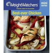 Weight Watchers Mini Series: Best-Ever Chicken by Weight Watchers