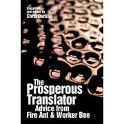 The Prosperous Translator by Chris Durban
