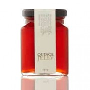Quince Jelly 230g