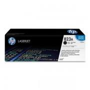 Originale HP 823A (CB380A) - Toner nero - 823038 - HP
