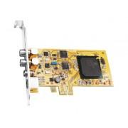 LifeView X1MST-A2 :: FlyTV Express X1MST-A2, PCI-Eanalog