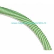 "Furtun absorbtie (aspiratie) 50 mm (2"") pentru motopompe"