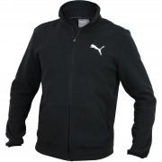 Jacheta barbati Puma ESS Polarfleece Jacket 83826901