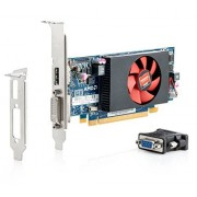 HP E1C64AA AMD Radeon HD8490 1GB scheda video