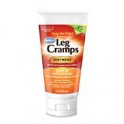LEG CRAMP OINTMENT (2.5oz) 70.9g