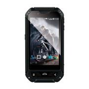 Защищенный смартфон Evolveo Strongphone Q5