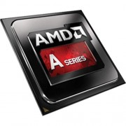 CPU AMD Kaveri A10-7700K 4c Box (3,5Ghz,4MB)