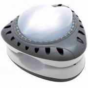 Intex Magnetické LED svítidlo na stěnu bazénu 28688