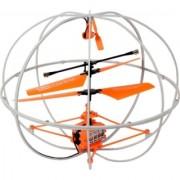 Revell helikopter Cager Rtf 23988