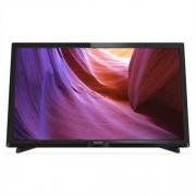 Philips Tv Philips 24 24phh4000/88 Hd 100pmr Dig.Crystal