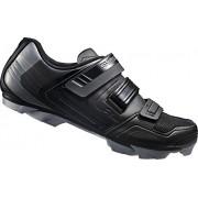 Shimano SH-XC31L - Zapatillas