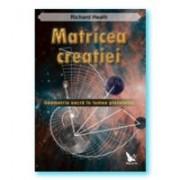 MATRICEA CREATIEI