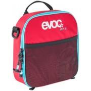 Evoc Action Camera 3L Bag