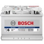 Acumulator Bosch S5 70ah 760A