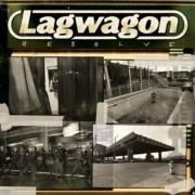 Lagwagon - Resolve (0751097069929) (1 CD)