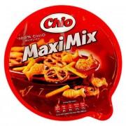 Maxi Mix 100g 1241