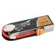 Tattu 1800mAh 3S 75-150C LiPo Battery