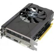 Sapphire NITRO R7 360 2G D5 Radeon R7 360 2GB GDDR5