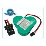 Batterie de Telephone portable sans fil Uniden XE300