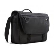 Geanta laptop 14'' Case Logic,black, BRYM114K