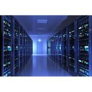 Genunie HP Drive 397928-001 DV-28E for DL360 DL380 DL 580 Server