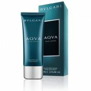 Bvlgari Aqua After Shave Balsam (tube)