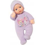 ZAPF CREATION pop met slaapliedfunctie, »BABY born® First Love Hold My Hands«