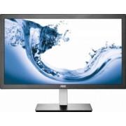 Monitor LED 21.5 AOC i2276Vwm IPS Full HD 5ms