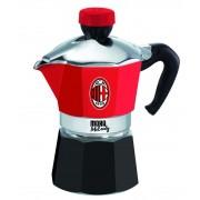 Bialetti Melody Sport AC Milan 3 személyes kotyogós kávéföző