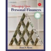 Managing Your Personal Finances by Joan S. Ryan