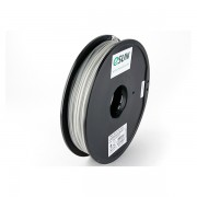 Filament pentru Imprimanta 3D ESUN 1.75 mm ABS 0.5 kg - Verde Luminos