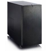 Fractal Design Define S - Midi-Tower Black