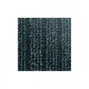 Tappeti Nomad Aqua 4500 3M - nero - 90x150 cm - 55987 - 148489 - 3M