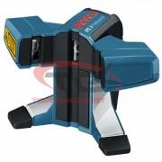 Nivelă pentru plăci ceramice Bosch GTL 3 Pro