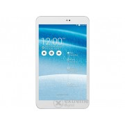 Tabletă Asus MeMO Pad ME581CL 16GB Wi-Fi + 4G/LTE Refurbished, White (Android)