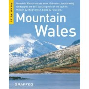Mountains Wales by Rhodri Owen
