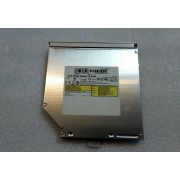 Unitate Optica laptop - Sony Vaio VPCEF4E1E PCG-71511m , model TS-L633C/SOAHF