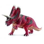Schleich 14531 - Pentaceratopo