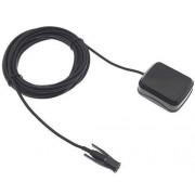 adaptershop GPS Antena WICLIC Becker Pro Comand orden APS30 Mercedes JVC