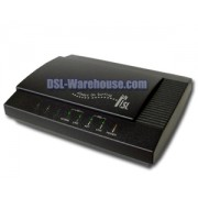 DSLW130 Full Rate ADSL Modem/Router